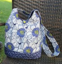 Introducing the Olivia Bag
