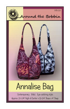Annalise Bag