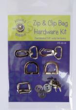 Zip&ClipATB-144-HK