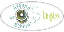 login-button-sm