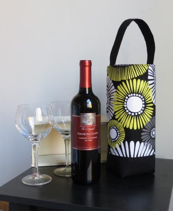 WineToteTute Pic 3