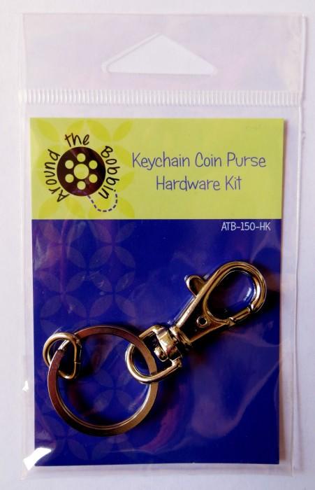 KeyChainHardwarePicture