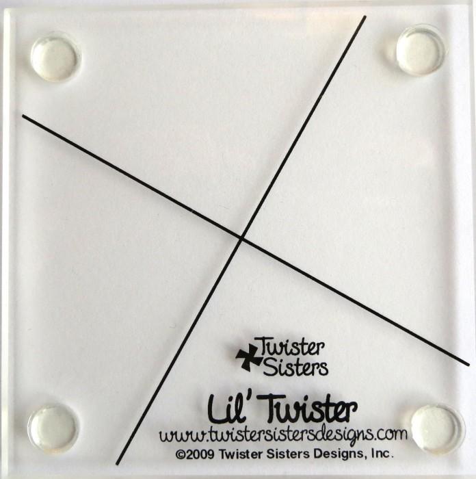 LilTwister.CroppedImage