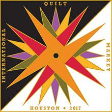 Fall Quilt Market 2017